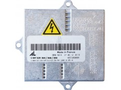 AL Bosch 1307329068